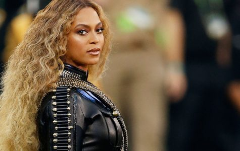 Bae love: Why people adore Beyonce