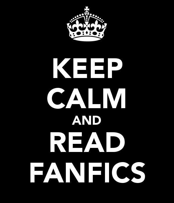 Books+v.+Fanfiction