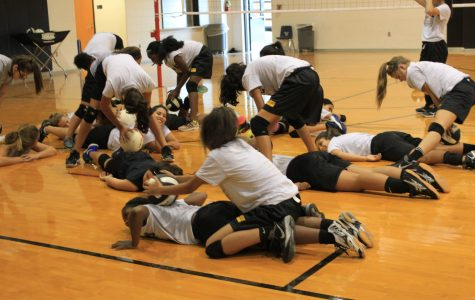 OFI's offer real consequences for girl athletes