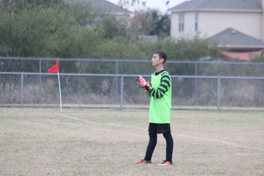 boys_soccer_dobie_news_7