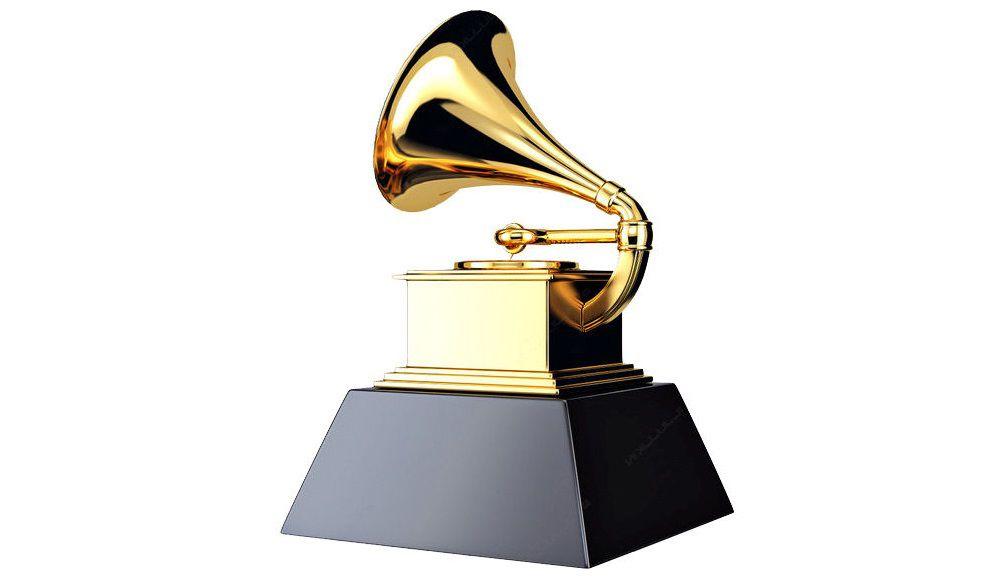 The 59th Annual Grammy Awards Recap