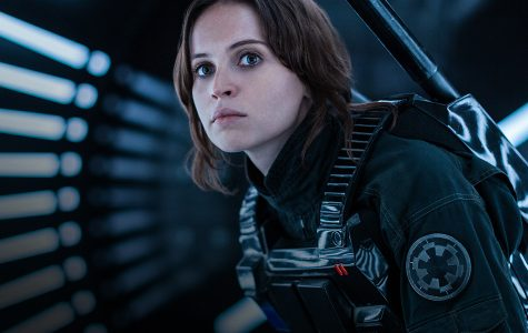 (Credit:AMCtheaters.com) Jny at the enemy base