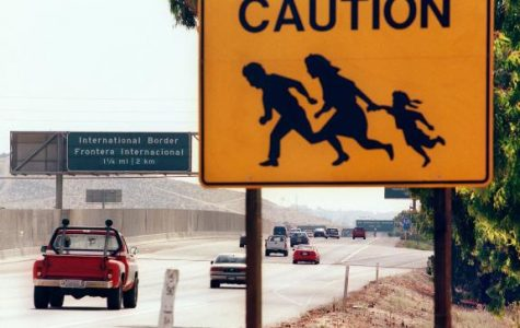 Illegal immigrants should become legal