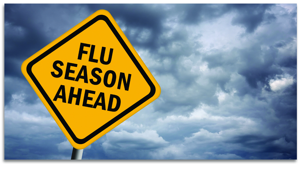 Flu+Season+Is+Here