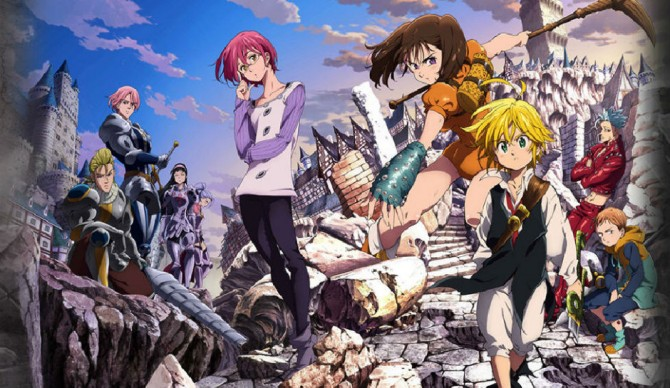 The+Seven+Deadly+Sins+Anime+Is+Popular+Among+Students