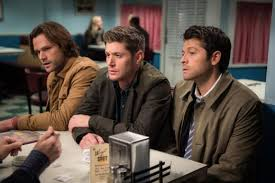 Supernatural: a Beloved TV Series