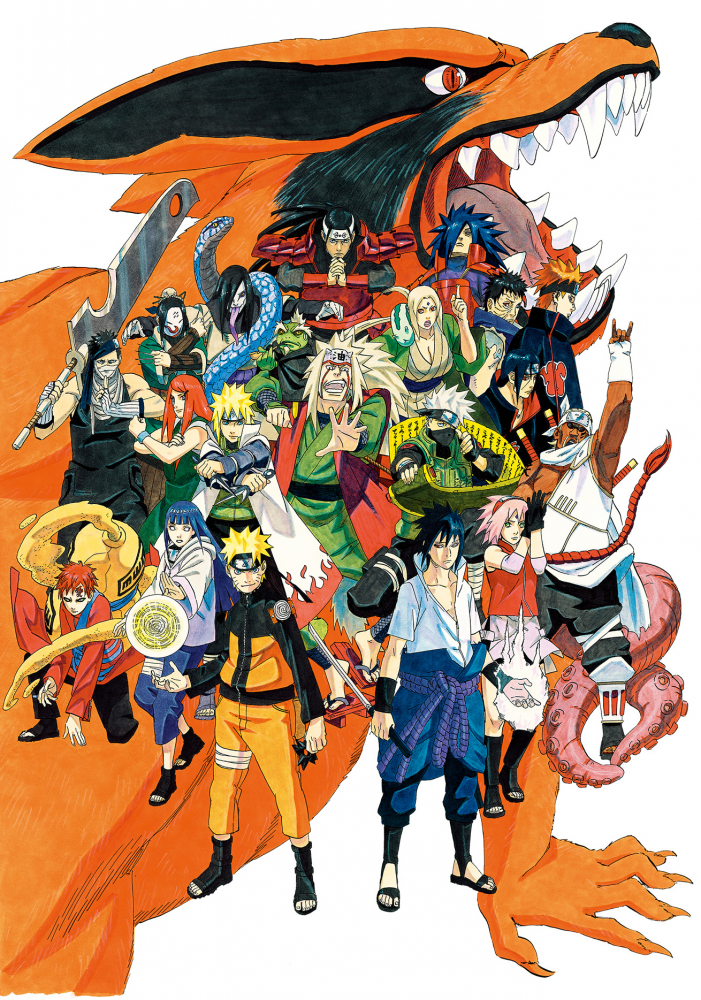 Personal+view%3A+Naruto+is+Our+Small+Time+Hero