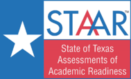 Students' Views on STAAR mostly negative