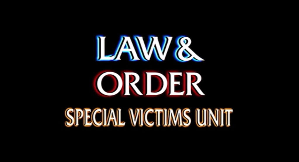 Personal+View%3A+%E2%80%98Law+and+Order+SVU%E2%80%99+The+Crime+Investigation+Show