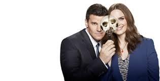 Netflix show series bones