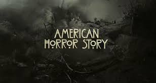 Personal View: The Horror in American Horror Story