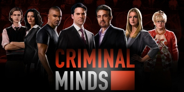 Personal view: 'Criminal minds' worthy of obsession – Dobie News