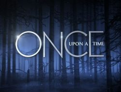 Photo from: http://seriable.com/abc-network/once-upon-a-time/
