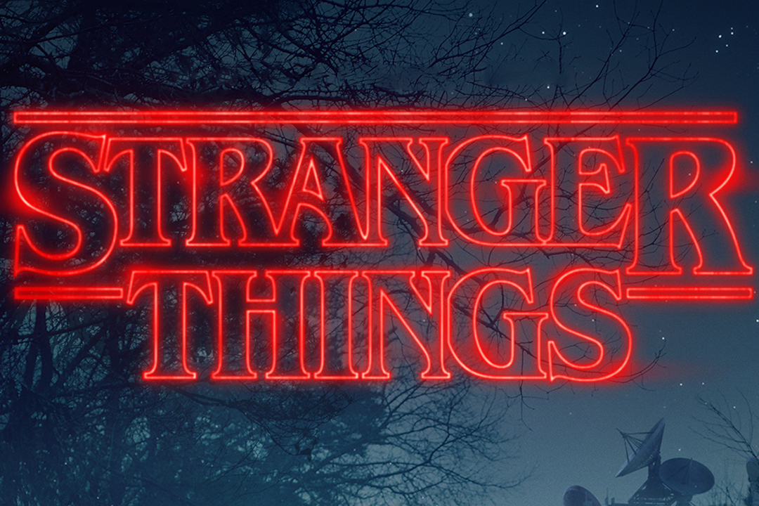 %E2%80%98Stranger+Things%E2%80%99+is+new+and+exciting+thriller.