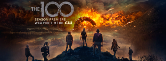 The fourth season of CWS series has begun. It consists of 13 episodes and premiered on February 1,2017. I cant wait for the next season, Shayreen Thompson, 8th grader said.