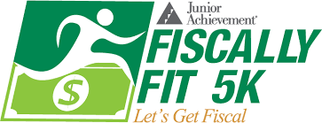 Fiscally Fit 5K One Mile Run scheduled for September 29