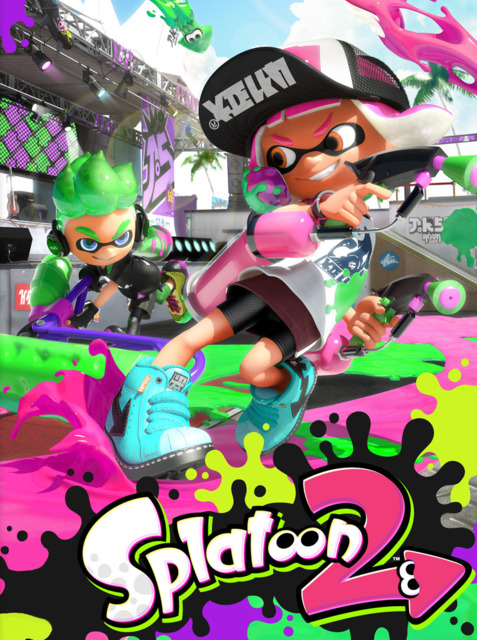 Game+review%3A+Splatoon+was+a+gamer+changer+for+Nintendo
