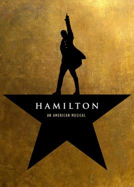 Musical review: Alexander Hamilton