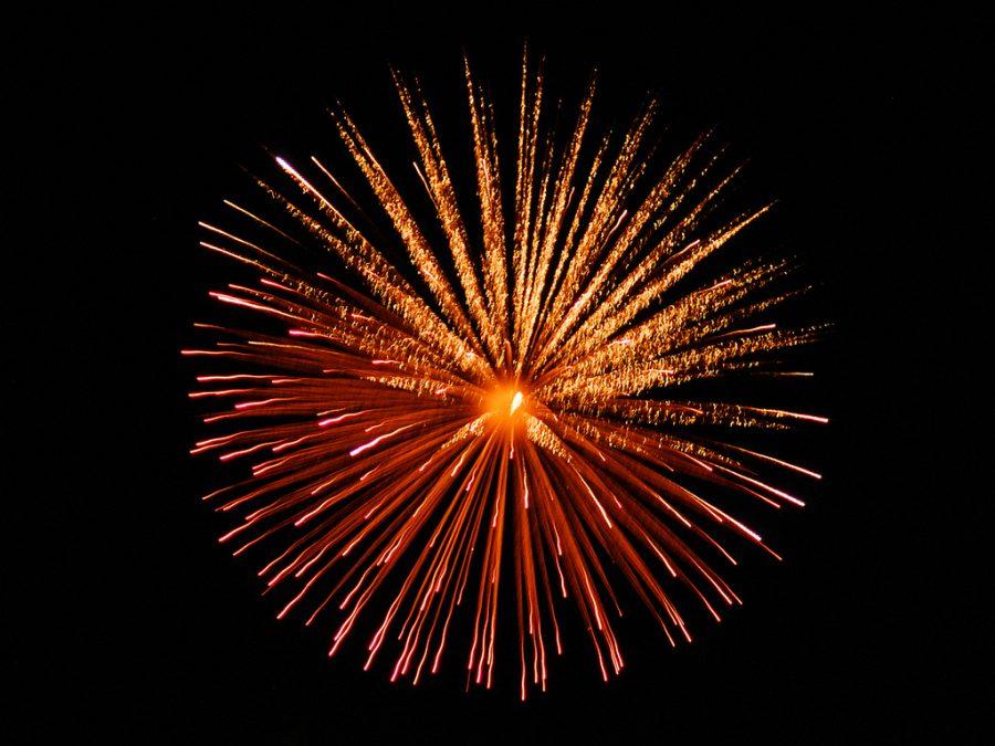 Are+Fireworks+Dangerous%3F