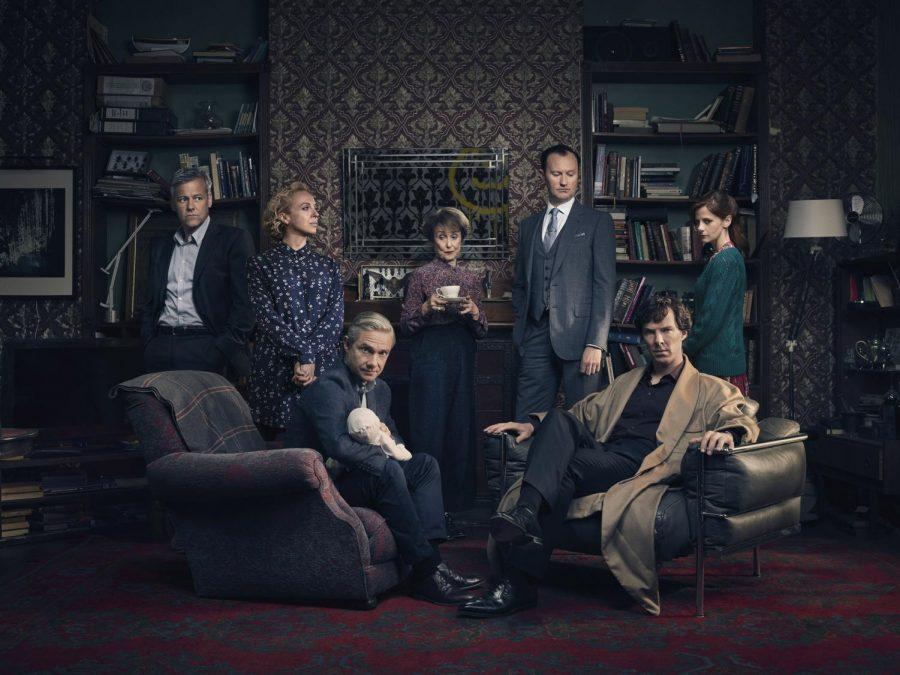 Personal+View%3A+Netflix%27s+Sherlock+Holmes