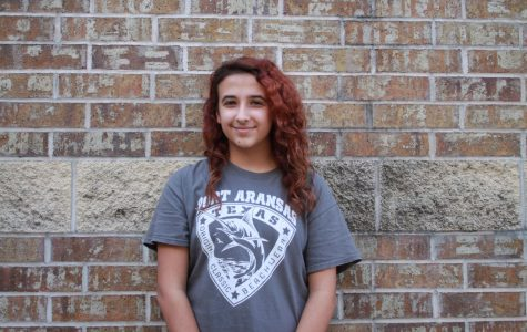 Personal view: My first day at dobie