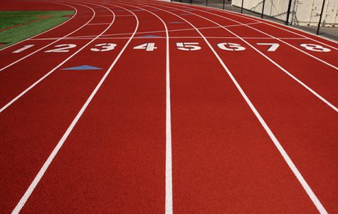 Track Season: Everything You Need to Know