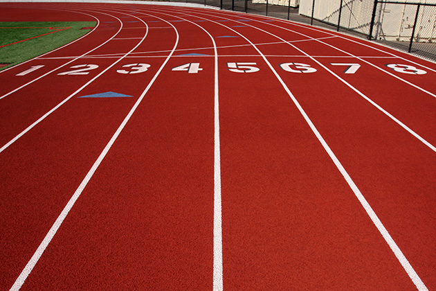 Dobie Track: What To Expect