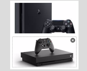 Xbox 1 vs Ps4: Which is Superior?