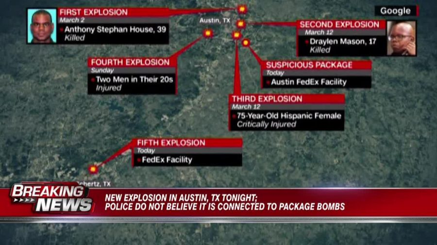 What+we+know+about+the+Austin+package+bombings