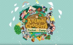 Game review: A walk in the park with Animal Crossing: Pocket Camp