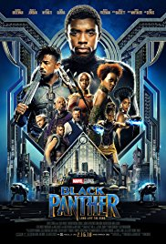 Movie Review: Black Panther the movie many love