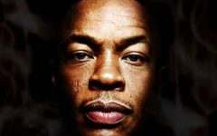 The Life of DR.DRE