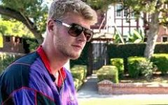 Music review: Yung Gravy rises up the Soundcloud charts