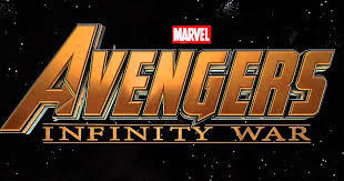 Avengers Infinity War is almost here!