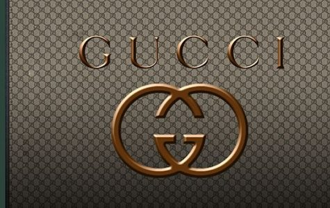 How Gucci Started