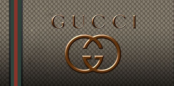 How+Gucci+Started
