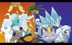 Game review: Pokemon fun