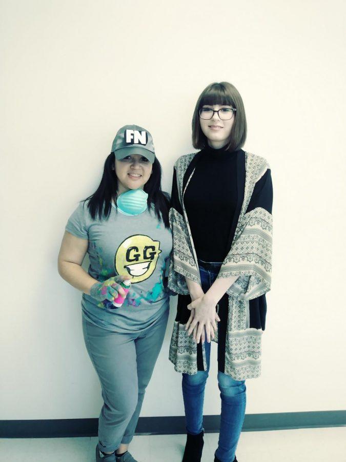 PV%3A+Mrs.+Harper%2C+my+favorite+teacher