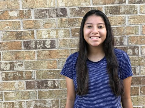 Students share their struggles with the STAAR