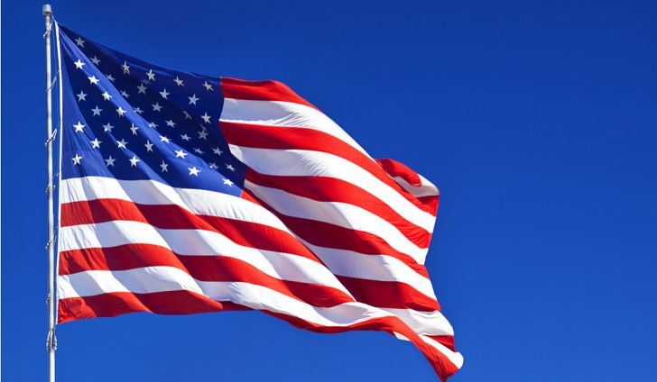 United+States+Flag++