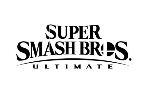 Smash Ultimate will be a hit this December