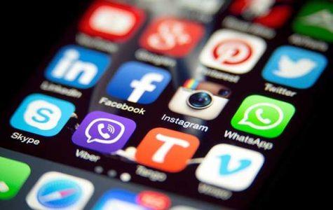 PV: Do We Really Need Social Media?
