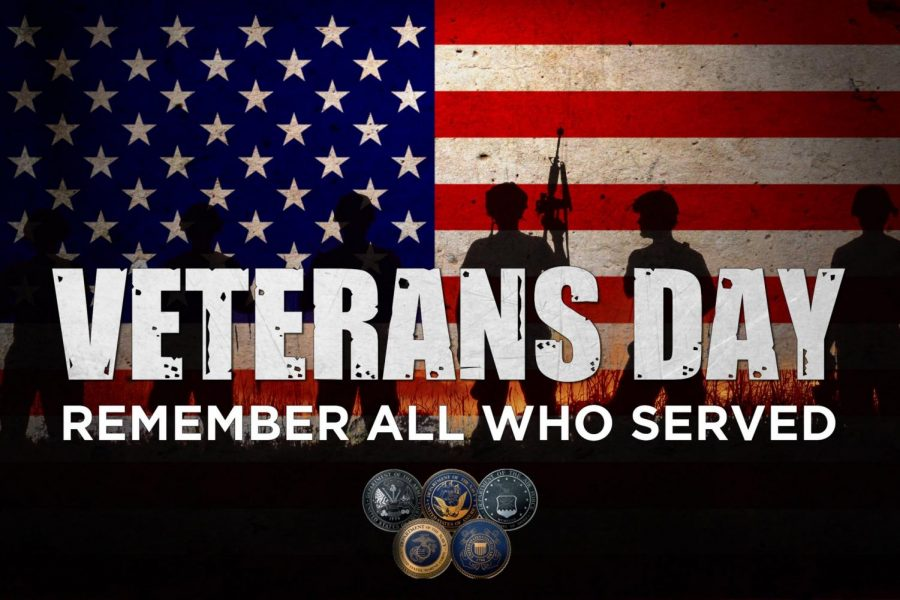 PV%3A+Importance+of+Veterans+Day