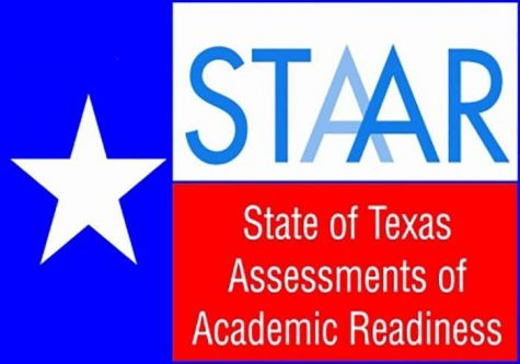 PV: Why the STAAR test should continue