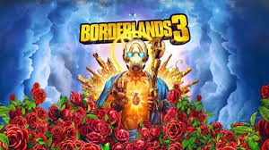 Borderlands 3: the game we