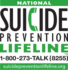 Whats behind teen suicide