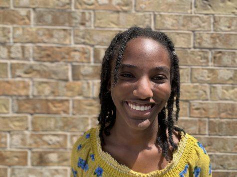 Photo of Niobe Williams