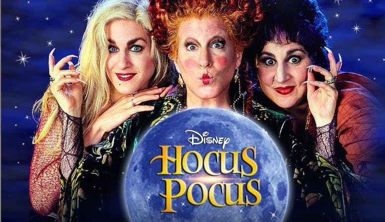 Fall+is+here+and+you+know+what+that+means%3B+It%E2%80%99s+time+to+watch++Hocus+Pocus%21