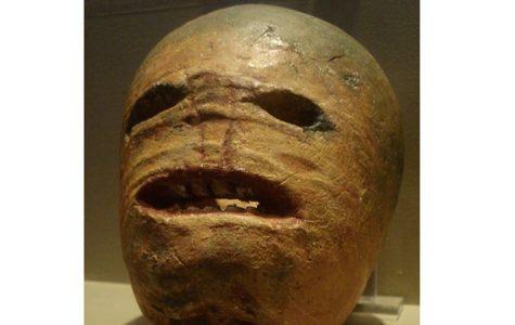 Halloween's origins