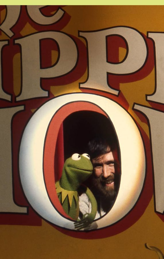 The Muppets may have aged, but they're still relevant